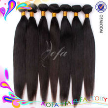 100% unprocessed human hair 7a cambodian hair weave,raw virgin unprocessed human hair