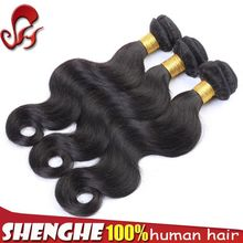 New arrival vigin human hair bundles grade 7a Peruvian aliexpress virgin hair