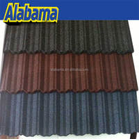 colored roof tile bitumen roof shingles, slate roofing tiles, types of roofing