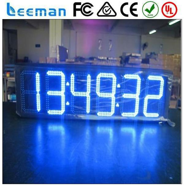 6 inch android tablet pc with 3g gsm sim ztpad n6 Leeman LED led time and temperature signs