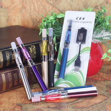 Buy best ego electronic cigarette, ego t plus clearomizer 4, ego electric cigarette year end promotion, best price ever!