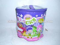 2012 NEW! Hot Selling Super Block toys PAF2002