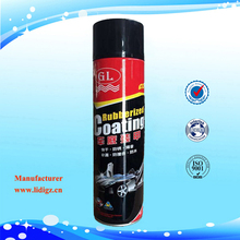 Supply Good Price Rubberized Undercoat, Undercoating Spray, Auto Undercoat
