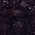 Purple granite for granite countertop and vanity top with low price