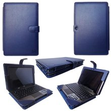 for asus Eee pad TF101 leather pu case with bluetooth keyboard