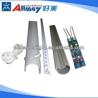 Good Quality Ce Led Disco Tube