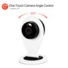 Hot sales mini small wifi ip baby camera with cheap price