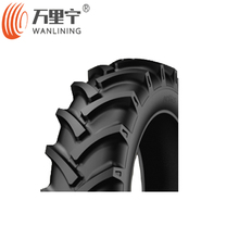 Superior wear resistance 14.9-24 14.9x28 18.4-30 tractor tires