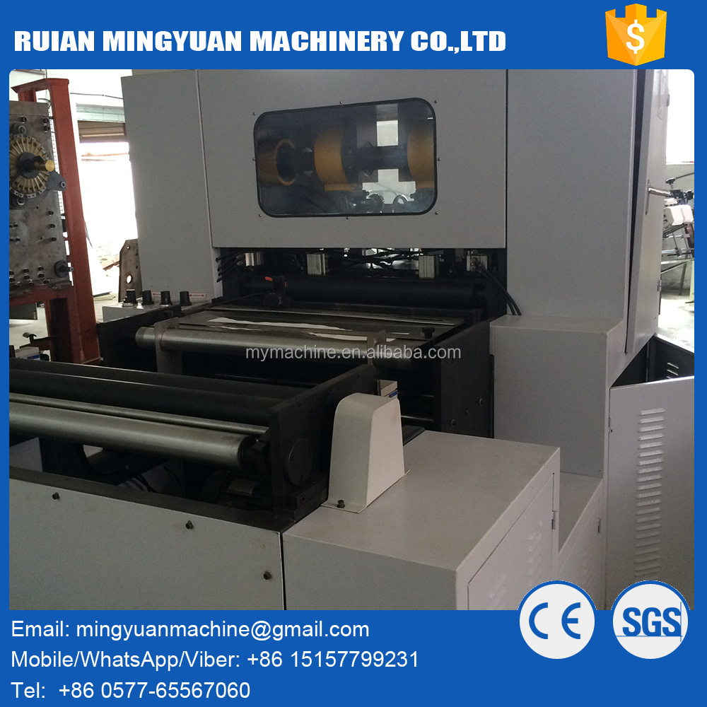 Factory supply Inexpensive Products used rotary die cutting machine