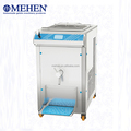 High performance commercial water cooling system milk pasteurizer machine for sale