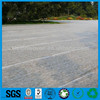Spunbond agriculture non woven fabric, Frost Protection Fabric Cover For Solar Radiation