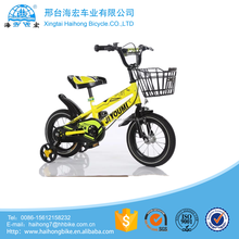 "20""hot sales sports racing children bikes/bicycle on sale"
