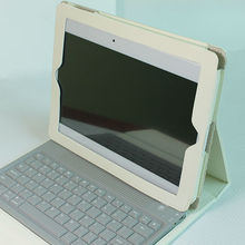 Roll top laptop price 10 inch android 4.2 ATM 7021dual core mid 1GB/8GB support wifi tablet customize