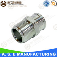 OEM Manufacturing Motor cycle Spare Parts oem spare parts from china