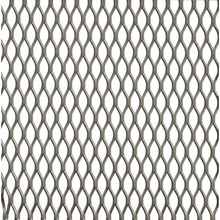 Small hole expanded metal mesh home depot