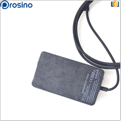 China wholesale high quality for microsoft surface pro 3 ac wall charger
