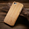 wholesale case for iphone 5 for iPhone 5s wood Case