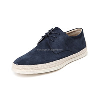 wholesale most fashion china brand men casual shoes