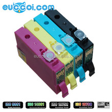 Inkjet cartridge for EPSON T1431 T1432 T1433 T1434 compatible ink cartridge for Epson ME Office 82WD 85ND 900WD 940FW 960FWD
