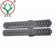 watch straps for sale,all strap watch band,multi strap watches