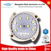 Energy saving 3w 5w10W smd led bulb Sound sensor led light bulb lamp in corridor garage