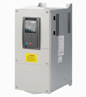 Excellent Ac380 motor variable frequency inverter, speed adjustment