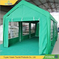 OEM high quality foldable tent canopy