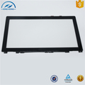 15.6'' inch Touchscreen Glass Digitizer Panel for Lenovo Ideapad U530 59385621