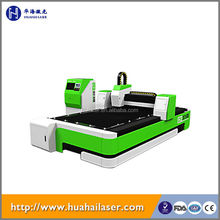 500w 1000w YAG & Fiber Laser Cutting Machine For Metal,Carbon Steel,Stainless Steel Aluminum cutting machine