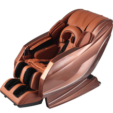Fitness Machines / New Designed Best Price Electric Concept Massage Chair