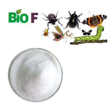 Top Quality Cypermethrin 94% TC  powder For Insecticide  In Factory Price