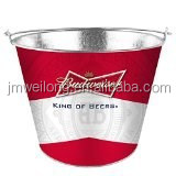 Durable Ice Buket/ Beverage Holder/5L Party cooler/Garden Beer Bucket/Pails