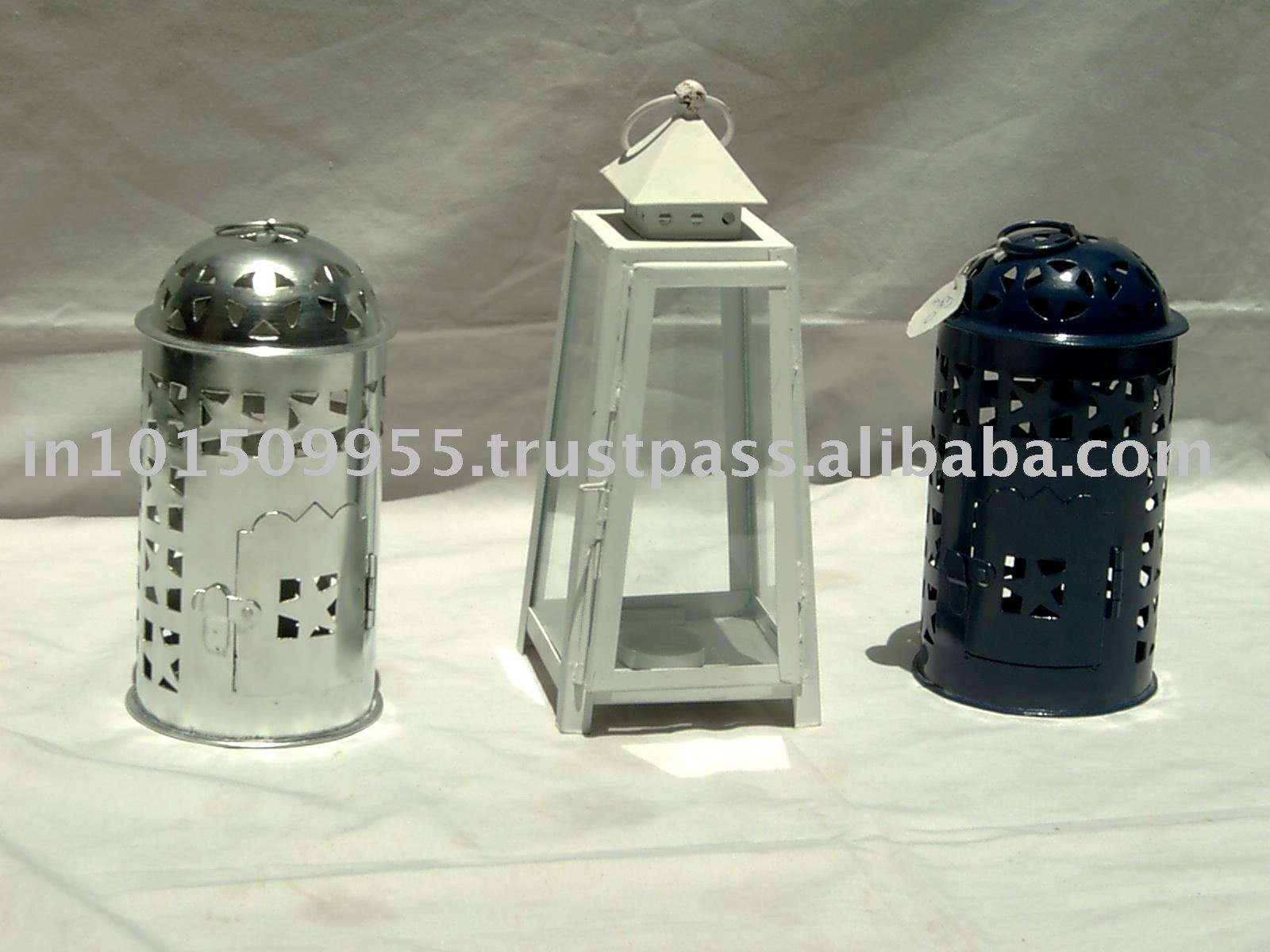 Best Indian Hanging Lantern buy at best prices on india Arts Pal