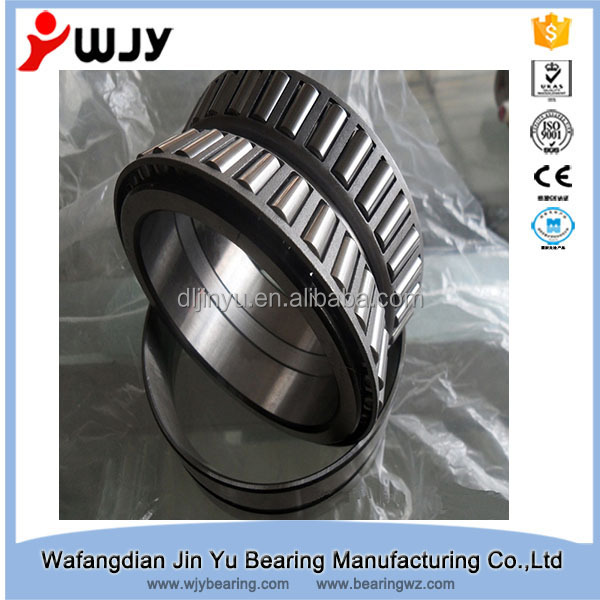 motorcycles made in india 1007760 taper roller bearing