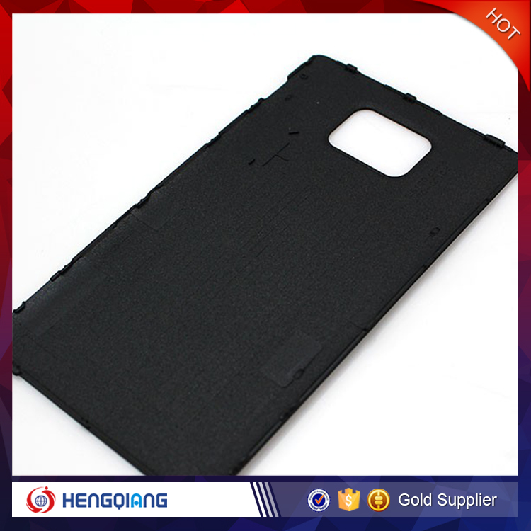 New Genuine High Quality housing battery back door cover for Samsung galaxy S2 i9100