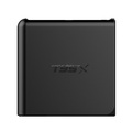 Smart TV Box T95X S905X TV Box 1GB 8GB Android 6.0 TV Box T95X