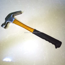 Best Carpenters Claw Hammer / Carpentry Hand Tools