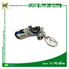 Shoes style pen drive 16gbl 64gb128gb externa usb graphics card chip