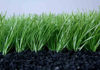 All weather rated artificial turf soccer indoor soccer turf