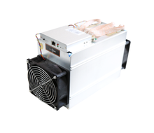 2018 Newest Antminer A3 for Bitmain 815GH/s Blake 2b miner A3