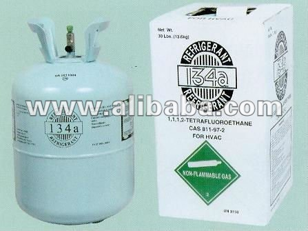 global and china 1 1 2 tetrafluoroethane r 134a hfc134a industry