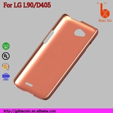 for LG L90 smartphone accessories 2014 ,mobile phone case prices sale for LG L90/D405