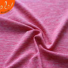 jersey knit fabric wholesale