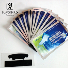 Teeth whitening dry strips need 3D whitestrips , high quality Teeth white dry strips