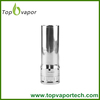 alibaba usa 2014 Fast delivery best selling full mechanical mod hades wholesale