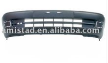 AUTO PART FRONT BUMPER FOR OPEL ASTRA 1992