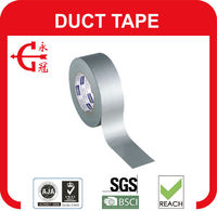 Pipe insulation waterproof duct tape heavy strapping duct tape used gauze tape