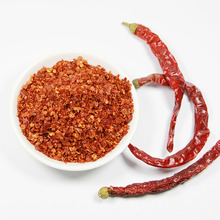 Customized Chinese chili flakes/ powder /pepper