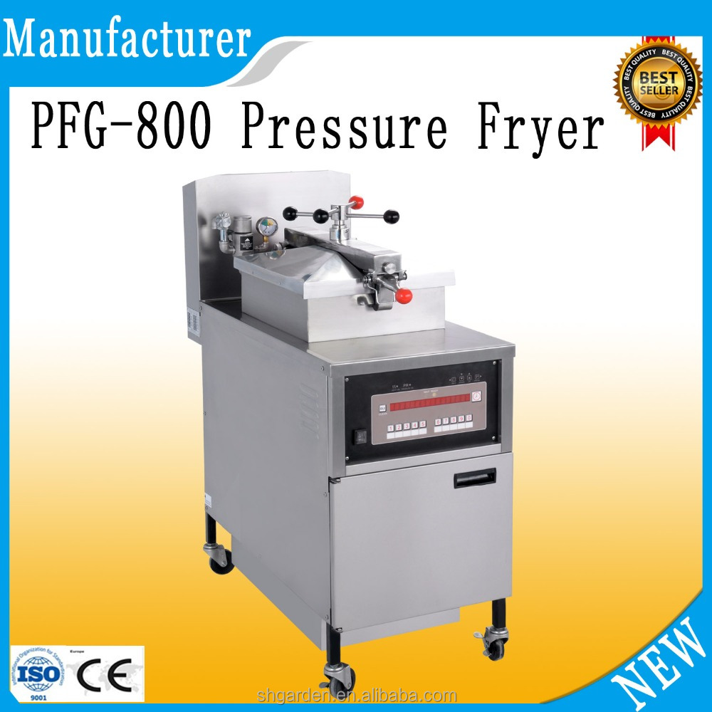 PFG-800 potato chips fryer machine/fresh potato chips machine/potato chips making machine