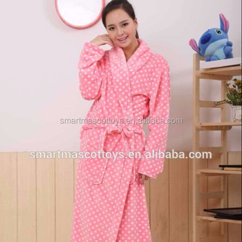 bath robe for women girl bath robe